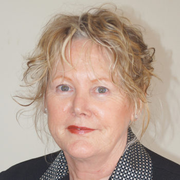 Lorraine Clifford